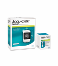 may-do-duong-huyet-accu-chek-instant-4